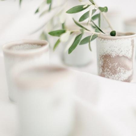 image des poteries
